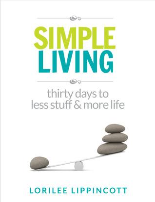 30 days to a simpler life pdf