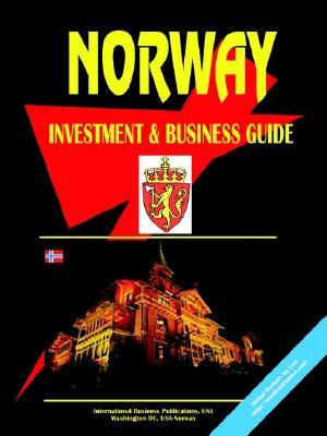 Norway Investment and Business Guide