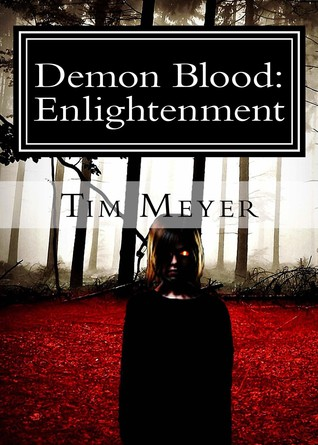 demon-blood-enlightenment