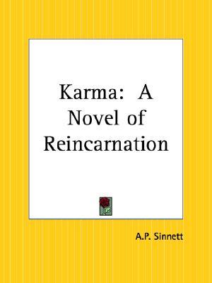 karma-a-novel-of-reincarnation