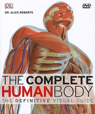 Human Body Encyclopedia Pdf