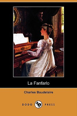 the symbolism in the poem a une passabte by charles baudelaire