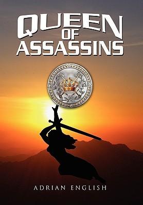 Queen of Assassins