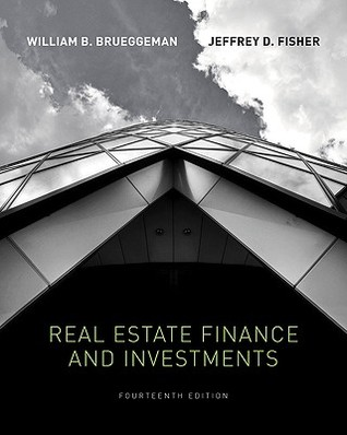 real-estate-finance-and-investments