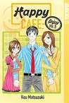 Happy Cafe, Volume 5