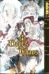 Doors of Chaos Volume 1 Manga
