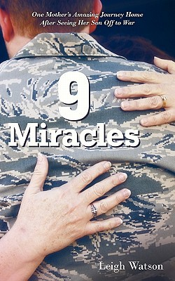 9 Miracles by Leigh Watson