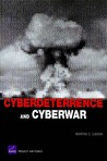 Cyberdeterrence a...