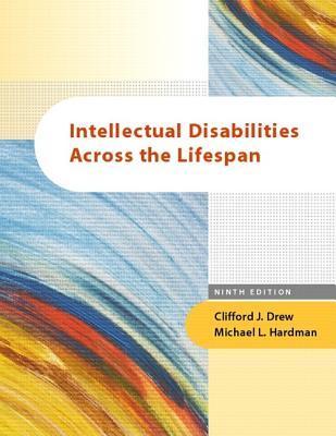 Intellectual Disabilities Across the Lifespan