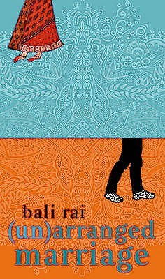 (Un)arranged Marriage by Bali Rai