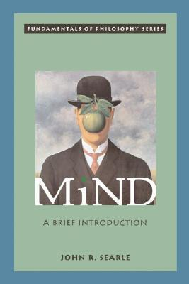 Mind: A Brief Introduction