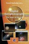 Digital Astrophotography by David Ratledge