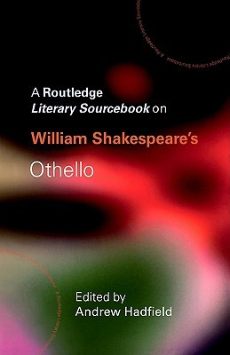 a literary analysis and a summary of othello by william shakespeare