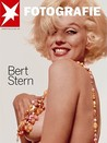Bert Stern: Fotografie