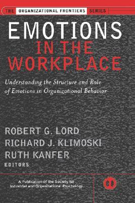 Emotions in the workplace understanding the structure and role of 1668738 fandeluxe Images