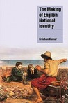 The Making of English National Identity