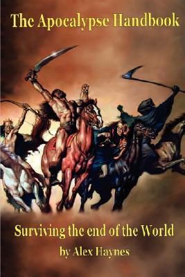 The Apocalypse Handbook