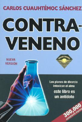 Descargar Contraveneno Carlos Cuauhtemoc Sanchez Ebook Download