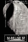 M-Brane SF Quarterly #1