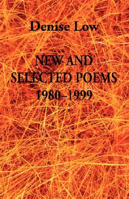 New & Selected Poems: 1980-1999
