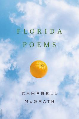 florida-poems