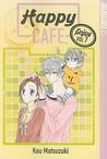 Happy Cafe, Volume 7