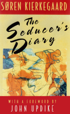 The Seducers Diary