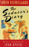 The Seducer's Diary by Søren Kierkegaard
