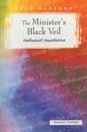 The Minister's Black Veil