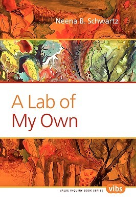 A Lab of My Own