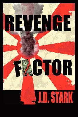 Revenge Factor