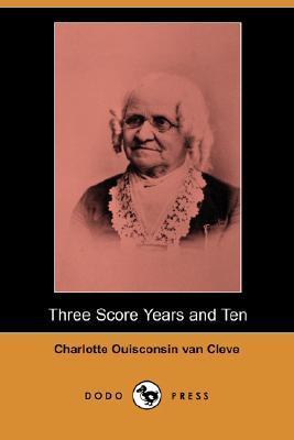Three Score Years and Ten