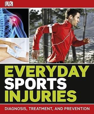 Free download Everyday Sports Injuries PDF