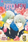 Otomen, Volume 5 by Aya Kanno