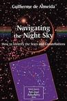 Navigating the Night Sky by Guilherme de Almeida