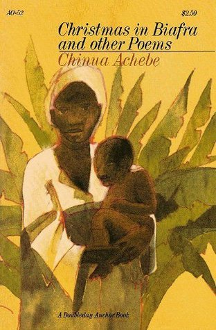 Christmas in Biafra and Other Poems
