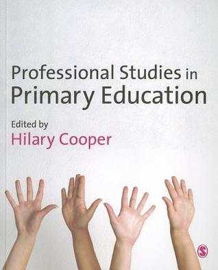 professional-studies-in-primary-education