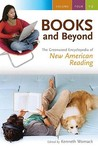 Books and Beyond ...
