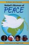 Nobel's Women for Peace