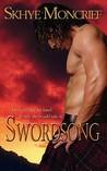 Swordsong (Time Guardians, #2)