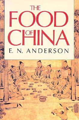 The food of china by en anderson 2075636 fandeluxe Gallery
