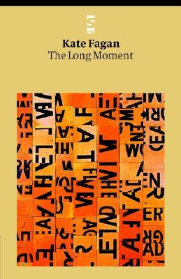 The Long Moment