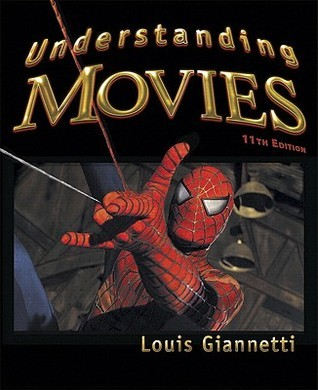 Understanding Movies [with Filmmakers on Film CD]