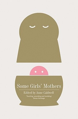 some-girls-mothers