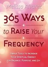 365 Ways To Raise...