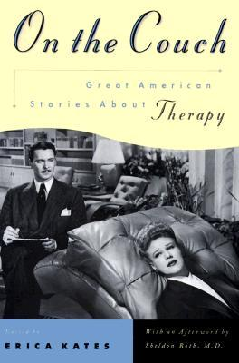 on-the-couch-great-american-stories-about-therapy