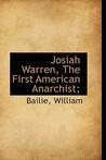 Josiah Warren, th...