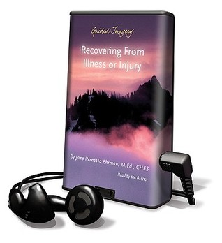 guided-imagery-recovering-from-illness-or-injury