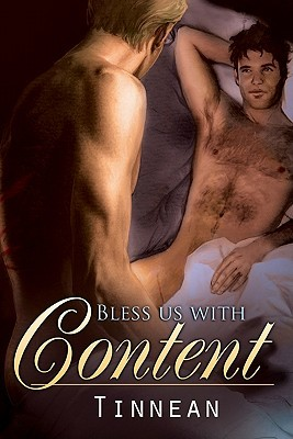 Bless Us With Content
