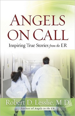 angels-on-call-inspiring-true-stories-from-the-er